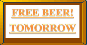 Free_beer_tomorrow