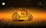 Cinderella_s_pumpkin_carriage_3