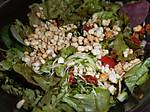 Todays_salad_4