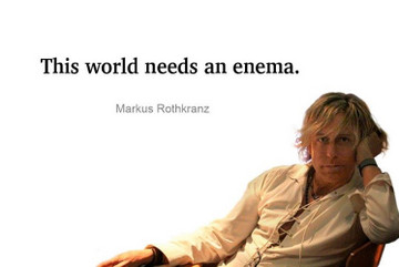 Markus_quote_11_2